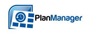 Klanten PlanManager