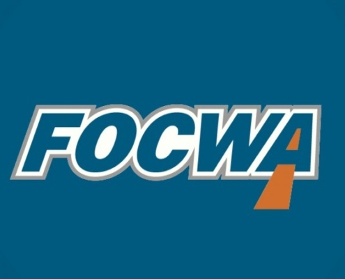 focwa boschmantrading autoschadesoftware